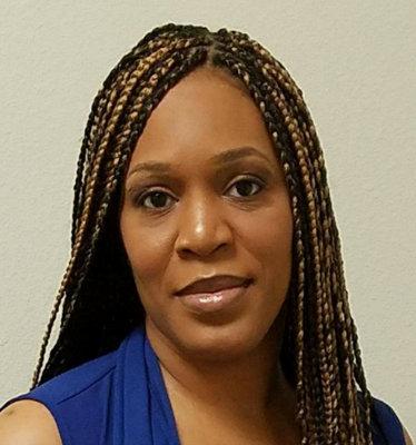 Kinedia D. Brown-Diggs